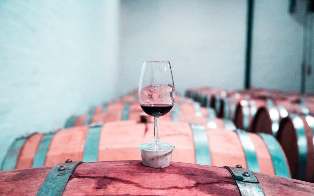 Hai sempre voluto imparare a degustare i vini? Il mio corso di avvicinamento al vino è la risposta che stavi cercando!